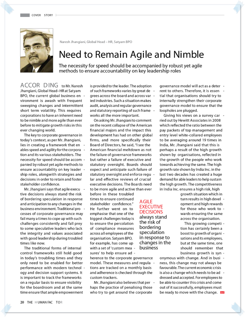 nj- agile & nimble1